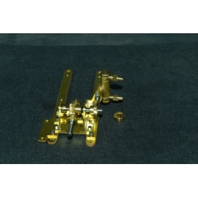 M29 steam engine upgrade accessory A2