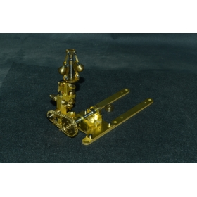 M29 steam engine upgrade accessory A3