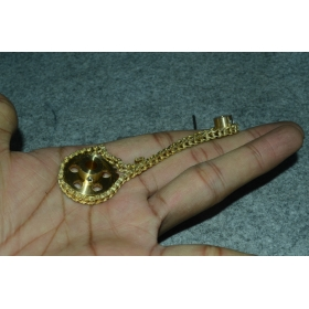Metal Brass Sprocket Drive System for 3mm(MG2)